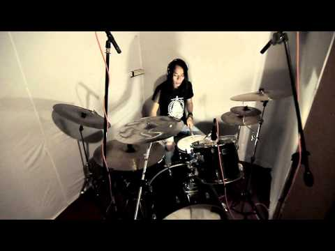FIERSA and LADS - Terlalu Manis (SLANK cover version)