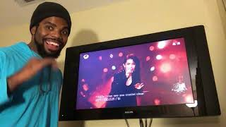 KZ Tandingan- Rolling In The Deep on Singer 🤯⭐️🎤 ((Reaction Video))
