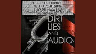 Manifesto (Original Mix)