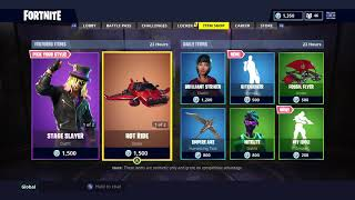 *NEW* WHAT SHOULD I BUY?? Fortnite Item Shop | September 17, 2018