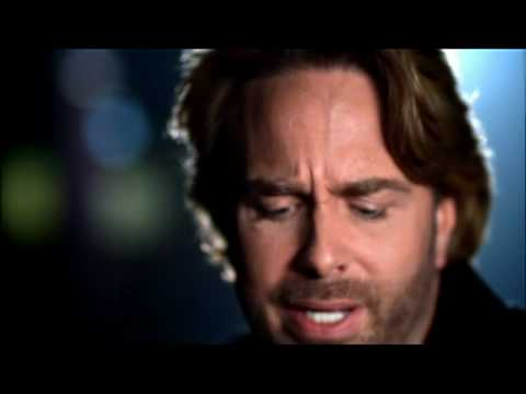 Bill Gentry - 19 - Official Music Video