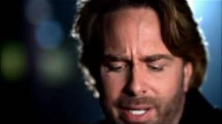 Bill Gentry   19   Official Music Video
