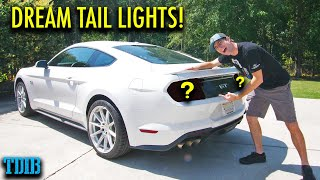 subzero-gets-my-dream-tail-lights-transforming-the-rear-end