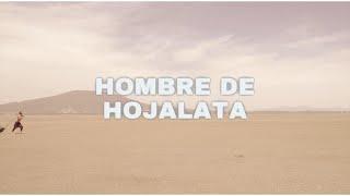 Frida Mirror - Hombre De Hojalata (Video Oficial)