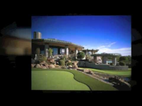 Home Concierge Services - Phoenix, Scottsdale, Paradise Valley