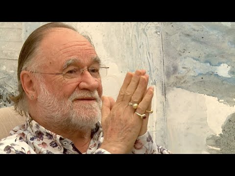 Satsang TV mit John David: Das Ende der Welt (The End of The World)