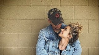 Download Kane Brown - What's Mine Is Yours - NEW SONG MP3 song and Music Video