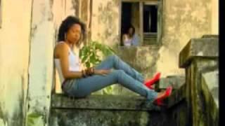 Download Toniks - Amani ft CJ - Nuru - Juliana Kanyomozi Ft Kidum - Hatutrudi Nyuma MP3 song and Music Video