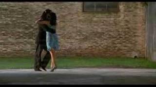 """Geraldine Rojas y Pablo Veron -  """"Una Emoción"""""""