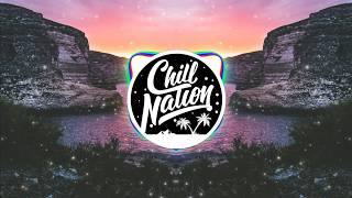 todays chill hits 2018