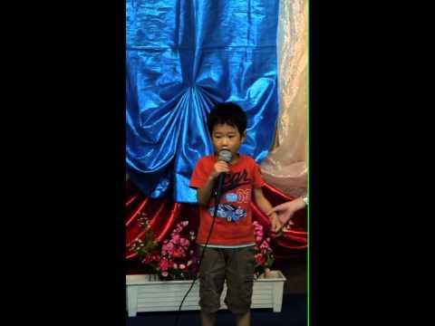 Kai Chinese presentation 2012   Broadband