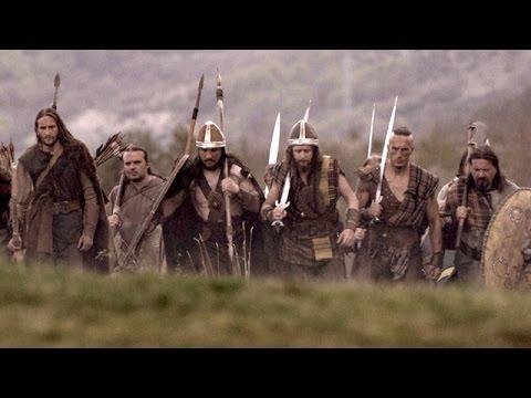 Кельты. Наследие цивилизации