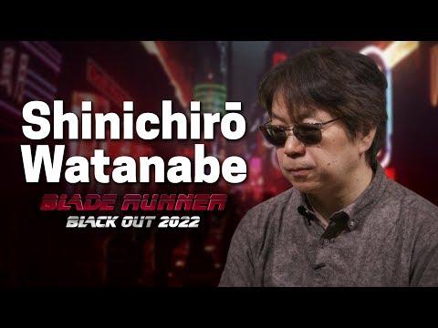 Shinichirō Watanabe - The Creative...