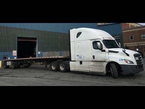 cum să faci bani cu camionul tău
