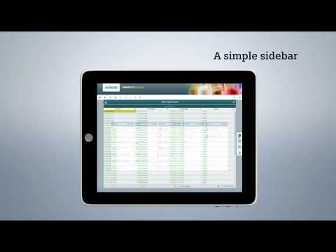 Next Generation LIMS for paperless Labs
