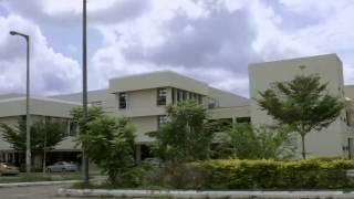 UCC Documentary