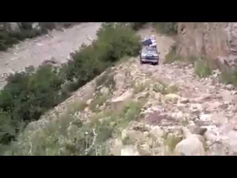 3ee64d8c9 على كف القدر نمشي ولا ندري عن المكتوب ... | FunnyCat.TV