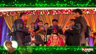 10_Epbd Paul HD Vlm 3_(Utha Le Jaoonga Tujhe Main Doli Mein)-Wedding Song