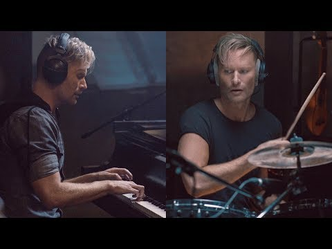 Brian Tyler records