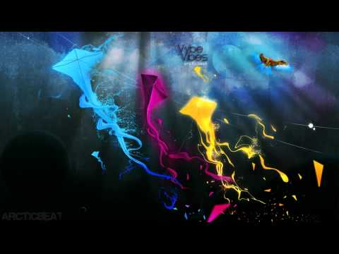 Vybe Vibes (Vybe Beatz Style HipHop Dance Trance Beat) (FREE MP3) (HD) (FL Studio)