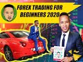 The truth - Forex trading, Binary trading etc and Vusi ...