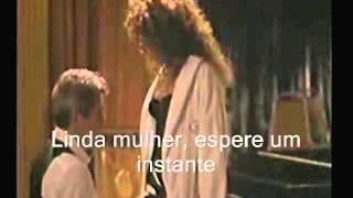 Oh, Pretty Woman (Tradução)Linda Mulher