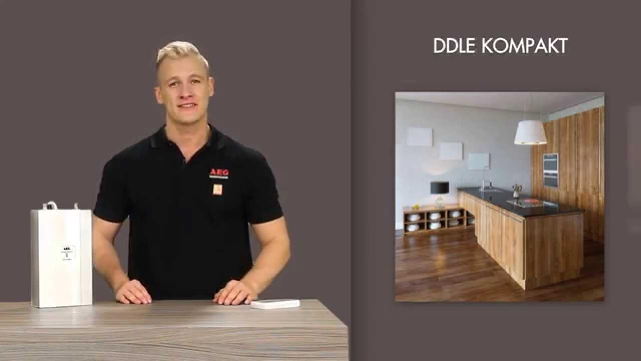 durchlauferhitzer durchlauferhitzer leistung. Black Bedroom Furniture Sets. Home Design Ideas