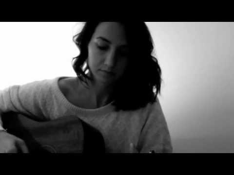 Phoenix / Birdy - 1901 (acoustic cover)