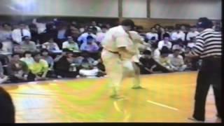 1985年4月21日 五反田ゆうぽうと 掌道鍼灸整骨院 http://www.medifeel-q...