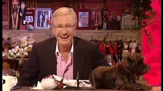 Paul O'Grady Show 'Postbag' (Friday 29 September 2006)