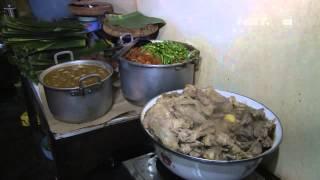 NET24 - Kuliner Gudeg Pawon di Yogjakarta