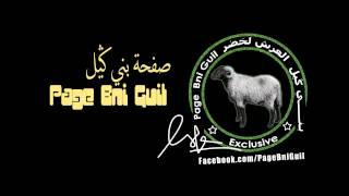 أحمد السنوسي [بزيز] / الإنتخابات