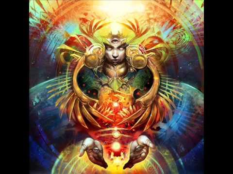Apache Indian - Om Numah Shivay