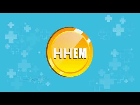 HHEM TGE  Is Live - Participate Now!