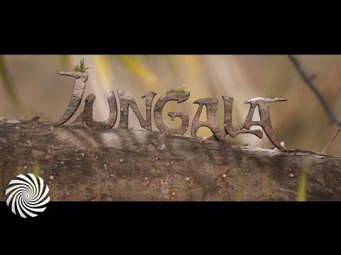 Jungala Festival 2015 Aftermovie