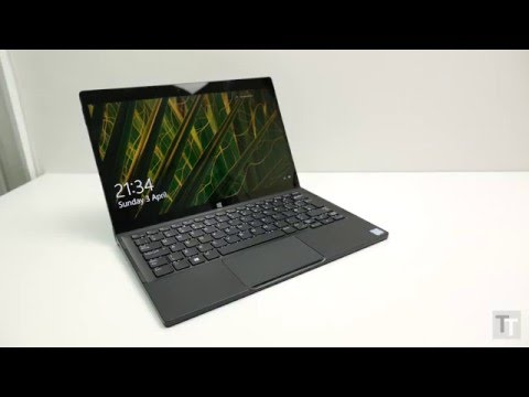 dell-xps-12-review---an-ingenious-hybrid-windows-laptop/tablet