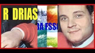 Video Rabah DRIASSA  Rabaa Fsole  رابح درياسة  ربع فصول download MP3, 3GP, MP4, WEBM, AVI, FLV Agustus 2018
