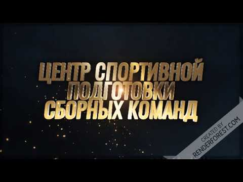 Презентация ЦСПСК Республики Коми