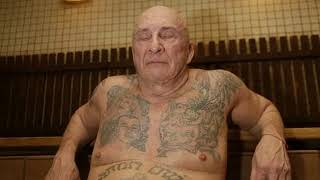 борис найфельд босс русской мафии в сша хозяин брайтон бича