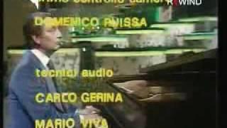 """Enrico Simonetti: """"Per dire Ciao"""""""