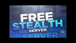 Xbox Guardian Stealth Server [LONG KV LIFE] [FREEMODE] RGH/JTAG DASH 17511