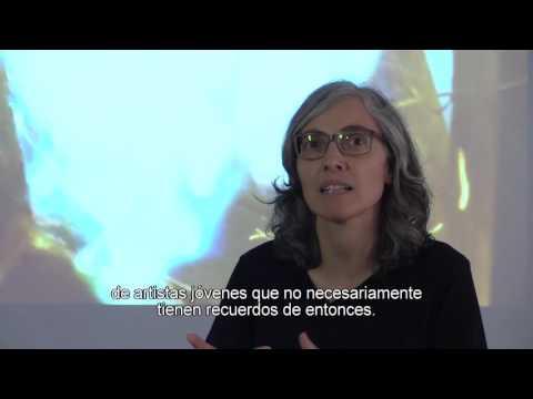 La Fundació Joan Miró presenta la exposición The Way Things Do