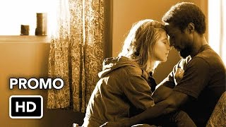 "American Crime ""One Crime"" Promo (HD)"