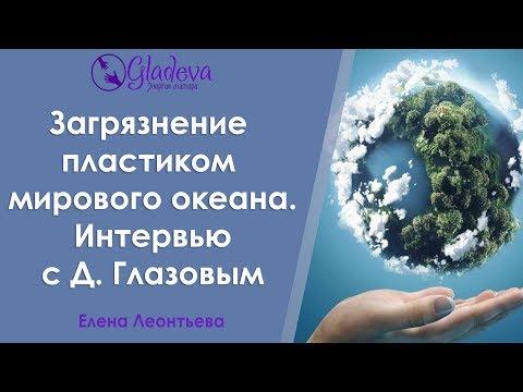Вопрос: Как помочь предотвратить загрязнение океанов?