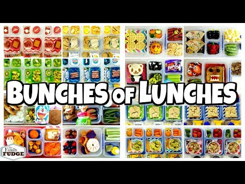 best-of-bunches-of-lunches-2018-🍎-the-family-fudge