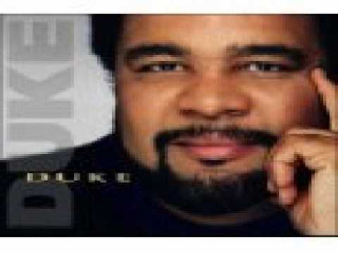 George Duke - Superwoman.wmv mp3