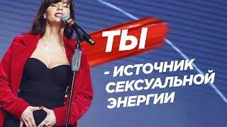 svetlana Kolpakova секси