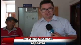 PEDREIRAS: Garoto que estava desaparecido foi encontrado.