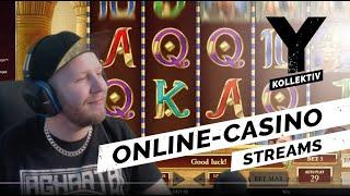 Online Casino   Wie Der Glücksspiel Hype Auf Twitch Funktioniert