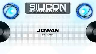 Jowan - PT-78 (Original Mix) (SR 0534-5)
